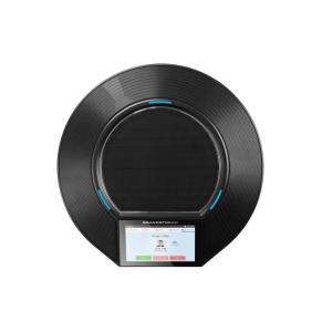 audioconferencia grandstream gac2500