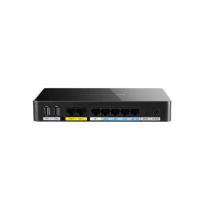 Enrutador VPN grandstream gwn7000