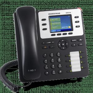 telefono grandstream gxp 2130