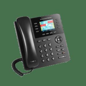 telefono ip gxp 2135