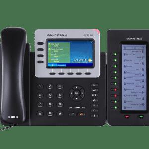 telefono grandstream gxp 2140