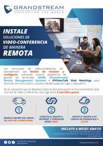 videoconferenci educacion virtual