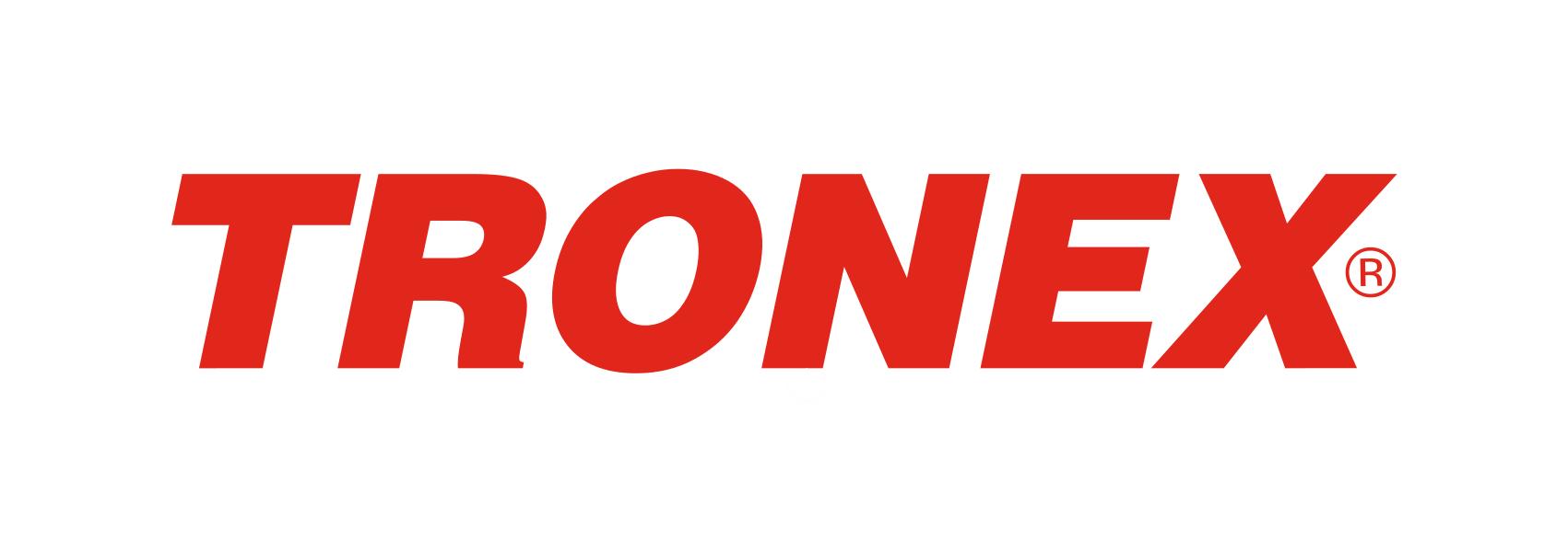 TRONEX